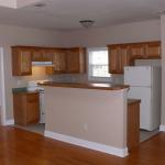 142 Blake Way - Kitchen