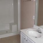 142 Blake Way - Master Bath Shower