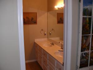 2350 Diamond Hill Neese Road - Bathroom