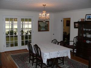 2350 Diamond Hill Neese Road - Formal Dining Room