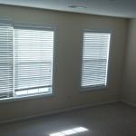 236 Milford Drive - Bedroom