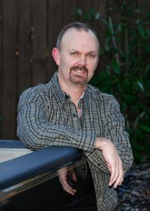 Rick Pass, Managing Partner