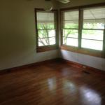1211 Athens Road - Bedroom