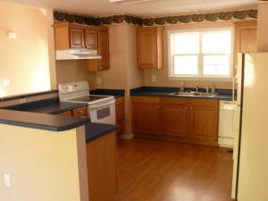 348 Deertrigger Landing - Kitchen