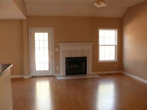 348 Deertrigger Landing - Living Room