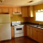 793 Crawford Smithsonia Road - Kitchen