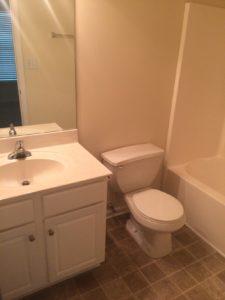 205 Logans Walk Bathroom